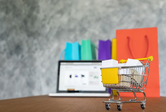 Click & Collect Increases Foot Traffic In-store for a Connected Customer Journey