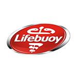 Lifebuoy 150px