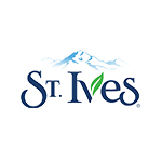 St. Ives150px