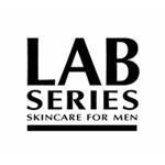lab series 150px