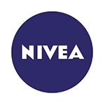 nivea_150px
