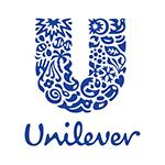 unilever 150px